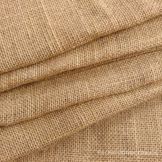 Luxury-12oz-100cm-Jute-Hessian-Burlap-Fabric-Wedding-Crafts-Upholstery-Sacking