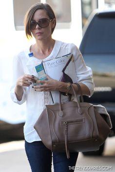 celine handbags california