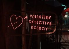 Nick Valentine is one of the most favorited companions out there.