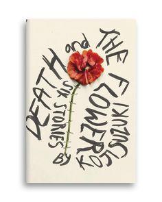 work by book cover designer Colin Webber
