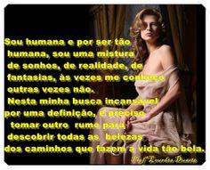 Autora: Profª Lourdes Duarte