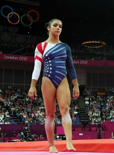 In the wake of the Larry Nassar case, many people are questioning how a sexual abuse scandal of this scale went uncovered on for so long. Gymnastics Problems, Gymnastics Costumes, Aly Raisman, Artistic Gymnastics, Lip Fillers, New Politics, Olympics, Psychology, Culture