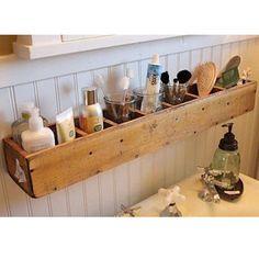 6 tips om van je badkamer een fijnere ruimte te maken - Sante.nl