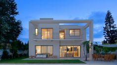 Concrete Block House Design, Pictures, Remodel, Decor and Ideas - page 55