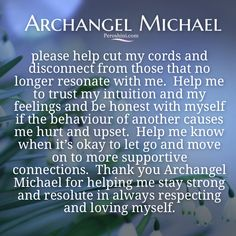 I pray to Archangel Michael every day. He hears everyones prayers and honors those who are in the light and have pure hearts. Prayer Quotes, Wisdom Quotes, Spiritual Warfare Prayers, Spiritual Wisdom, Archangel Prayers, Prayers For Healing, Powerful Prayers, Divine Timing, Miracle Prayer
