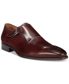 f780eb56a7a 07d1c5c0b631f7550cff8cd07524f67d original Formal Shoes For Men