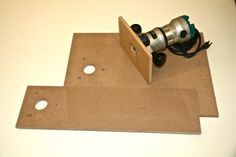 Make Your Own Homemade Router Table and Base Plates | WWGOA Jet Woodworking Tools, Woodworking Shop Layout, Small Woodworking Projects, Woodworking Projects Diy, Homemade Router Table, Build A Router Table, Router Tool, Wood Router, Router Plate
