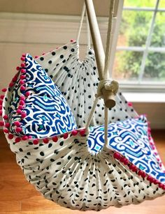 Design Your Own Hammock Chair Swing Plywood Furniture, Home Decor Furniture, Diy Home Decor, Hammock Swing Chair, Swinging Chair, Swing Chairs, Crochet Hammock, Design Patio, Design Design