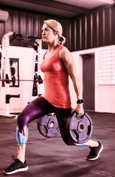 You are stronger than you think Fitness Tips, Fitness Motivation, Exercise Motivation, Fitness Gear, Cardio Challenge, Calia By Carrie, Athletic Wear, Athletic Clothes, Athletic Fashion