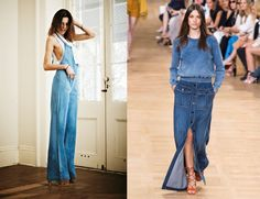 trends 2015 outfits - Google Search