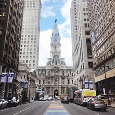 A Weekend in Philadelphia — Venture & Eat | Travel and Food Blog | Travel Photography | Working With Brands