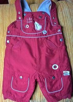 e0d5fb7840e53 3 Mois, Mode Enfants, Tout Simplement, Pantalons, Salopette, Mode Femme,
