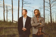 Penny and Sparrow — Their chill sound made it's way up here to Wisconsin where we instantly fell in love with our ears. #PennyandSparrow #music