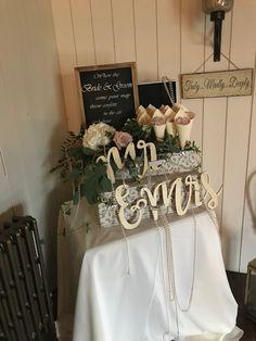 Flower Petal Wedding Confetti Cone Box Arrangement Confetti Cones, Flower Petals, Flowers, Wedding Confetti, Groom, Table Decorations, Box, Home Decor, Snare Drum