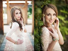 South East Texas Senior Photographer3 A Texas Senior Session