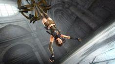 Deception IV: Blood Ties - Trailer de lancement - http://www.gamerslife.fr/actus/deception-iv-blood-ties-trailer-de-lancement/