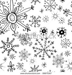Christmas snowflake doodles Birds Eye View of the Katydid http://www.birdseyeviewoftheworldofthekatydid.blogspot.com A daily blog targeting baby boomers and other real people.  Natural healing/living, home remedies, improving relationships, de-cluttering and getting organized, making our homes warm and fuzzy and just living our best life now.