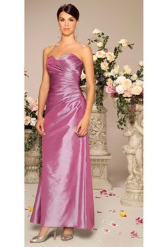 Paula prom and evening gown by Venus - Comes in sizes 2-30 in a variety of colours at Adore Brides in Chelmford