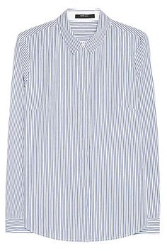 Striped Shirts | sheerluxe.com