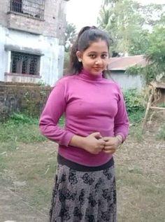 Indian Beautiful Girls - Online Information 24 Hours sexy college girls Beautiful Girl In India, Beautiful Girl Photo, Cute Little Girl Dresses, Cute Girls, Dehati Girl Photo, Indian Girl Bikini, Indian Girls Images, Cute Girl Face, Stylish Girl Images