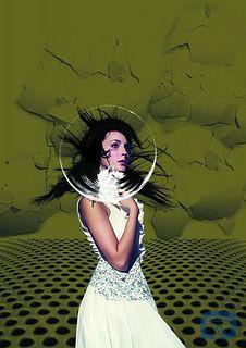 Γραφιστική στο ΙΕΚ Intergraphics by IEK Intergraphics, via Flickr