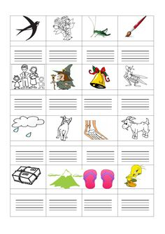 CS írása Kids And Parenting, Booklet, Grammar, Alphabet, Language, Teaching, School, Cards, Alpha Bet
