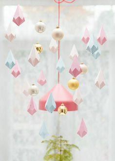 comment faire un origamie DIY idée, pliage papier origamie