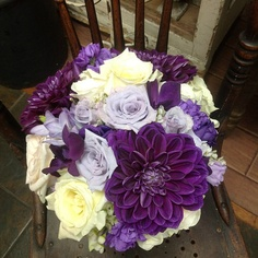 #weddingbouquets http://www.russwholesaleflowers.com/ RusswholesaleFlowers.com offers the best prices to the public for wedding flowers bouquet, wedding flowers,  bridal flowers, including:  sunflower bouquets wedding; silk flower bouquets wedding; rose bouquets wedding; and flower boquets