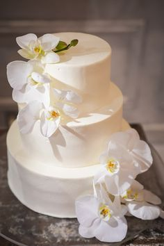 Beautiful Cakes, Orchids, Wedding Cakes, Desserts, Arch, Food, Wedding Gown Cakes, Tailgate Desserts, Deserts