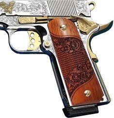 24 Best 1911 Pistol Grips images in 2018 | 1911 pistol, 1911