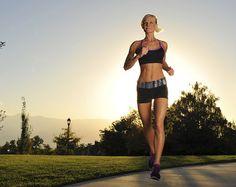 Morning Run Mistakes | POPSUGAR Fitness