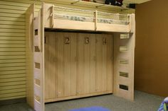 murphy loft bed this is exactly the idea ive been dreaming up in aliance murphy bed desk