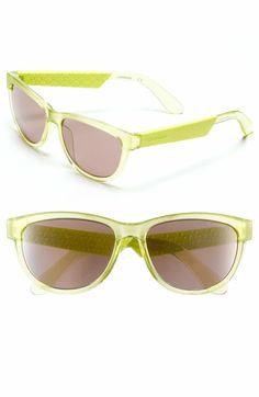Carrera Eyewear 55mm Sunglasses   Nordstrom