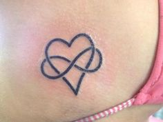 infinity tattoos designs - Verizon Search Results