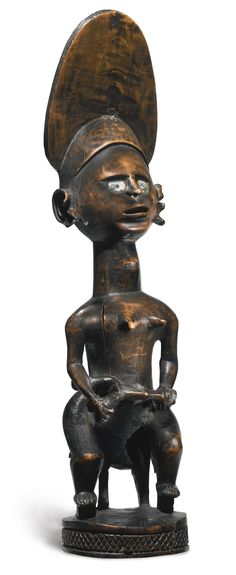 Kongo Maternity Group, Democratic Republic of the Congo | Lot | Sotheby's