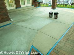 Stamped Concrete Installation Northern Virginia | Available Concrete  Overlays Northern Virginia | Pool | Pinterest | Stamped Concrete, Flagstone  And ...
