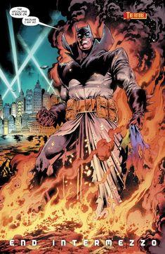 Batman Photos serie 34 – Picture of Batman : Batman Dark, Im Batman, Batman The Dark Knight, Superman, Read Comic Books Online, Comic Books Art, Batgirl, Catwoman, Marvel Funny