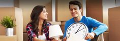 Oh Clocks is Australia's premier online store for clocks. We serve our customers with the most competitive prices, including free shipping & delivery Australia-wide. https://ohclocks.com.au/