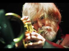 Tom Harrell Quintet - Journey to the Stars