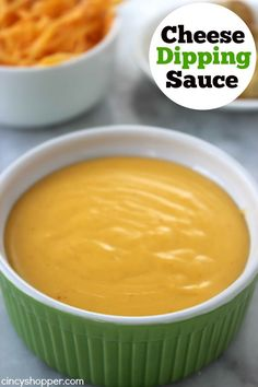 Easy Homemade Cheese Dipping Sauce -perfect for dipping pretzels, nachos, drizzled on veggies like broccoli or cauliflower (Cheese Snacks Soft Pretzels) Cheese Dipping Sauce, Cheese Sauce For Nachos, Cheese Sauce For Broccoli, Chips Dip, Pretzel Cheese, Cheese Dip For Soft Pretzels, Homemade Cheese Sauce, Cheese Dip Recipes, Pretzel Dip Recipes