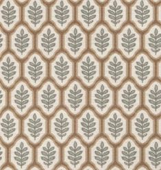 Stroheim is a leading resource for fine-quality upholstery fabric, wholesale textiles, wallcovering and trimmings for discerning interior decorators. Textiles, Passementerie, Slipcovers For Chairs, Fabric Decor, Printing On Fabric, Upholstery, Interior Decorating, Leaves, Throw Pillows