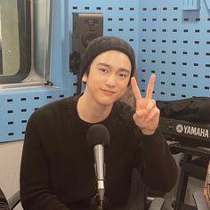 Let You Go Lyrics, Me Too Lyrics, Got7 Jinyoung, Cnblue, Kim Yugyeom, Youngjae, Jyp Trainee, Todays Verse, Asia Artist Awards