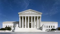 La Corte Suprema ha ascoltato gli avvocati di Apple e Samsung