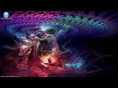 Arcturians Aliens ~ Integrating Your Fifth Dimensional Selves ~ The 9th Dimensional Arcturian Coun - YouTube