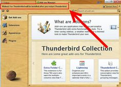 Microsoft Thunderbird is a popular Software which can be used in your Business for managing multiple accounts.If this is not perform any Operation.then we are third party solving the problem in this software. if you need for more information on they are contact with Mozilla Thunderbird support team without waste your time just Dial Thunderbird Tech Support number Australia 1-800-921-785. Mozilla Thunderbird, Tech Support, Third Party, Microsoft, Software, Australia, Ads, Popular, Number