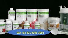 19 Ide Herbalife Distributor Herbalife Nutrisi Diet