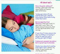 36/38 Girls Life Magazine, No Worries, Beach Mat, Outdoor Blanket, Ads