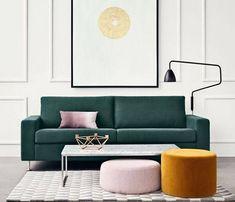 50+ Modern Minimalist Living Room_51