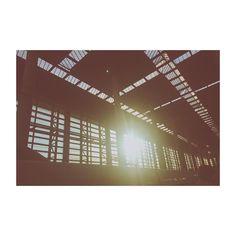 """Una temporada movida de ciudades maravillosas.. Londres Bilbao Barcelona Roma Marrakech Alicante Sevilla.. Y al final siempre un sentimiento: """"Yo me bajo en Atocha yo me quedo en Madrid"""". (J. Sabina)  #atocha #madrid #spain #worktrip #sunset #atardecer #light #trainstation #estacion #trabajo #vueltacasa #vsco #viaje #vscoedit #vscolovers #picoftheday #photooftheday #igers #igersmadrid #igersspain #iphone6"""