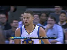 The Warriors are leaving teams in their wake, while the 76ers can't win a game (ok they finally won one) the Warriors can't seem to lose. 20-0 best start in NBA history, but will they match the Lak...